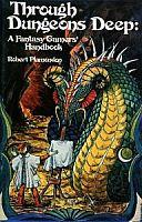 through_dungeons_deep_robert_plamondon