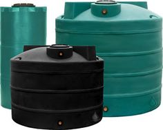 plastic_water_tanks