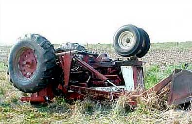 9 Best Tips For Keeping Your Old Tractor Going Strong | Practical