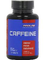 prolab caffeine tablets for fatigue