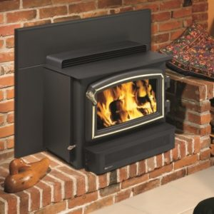 Using Bo Instead Of Newspaper To Start A Fire In Your Fireplace Or Wood Stove
